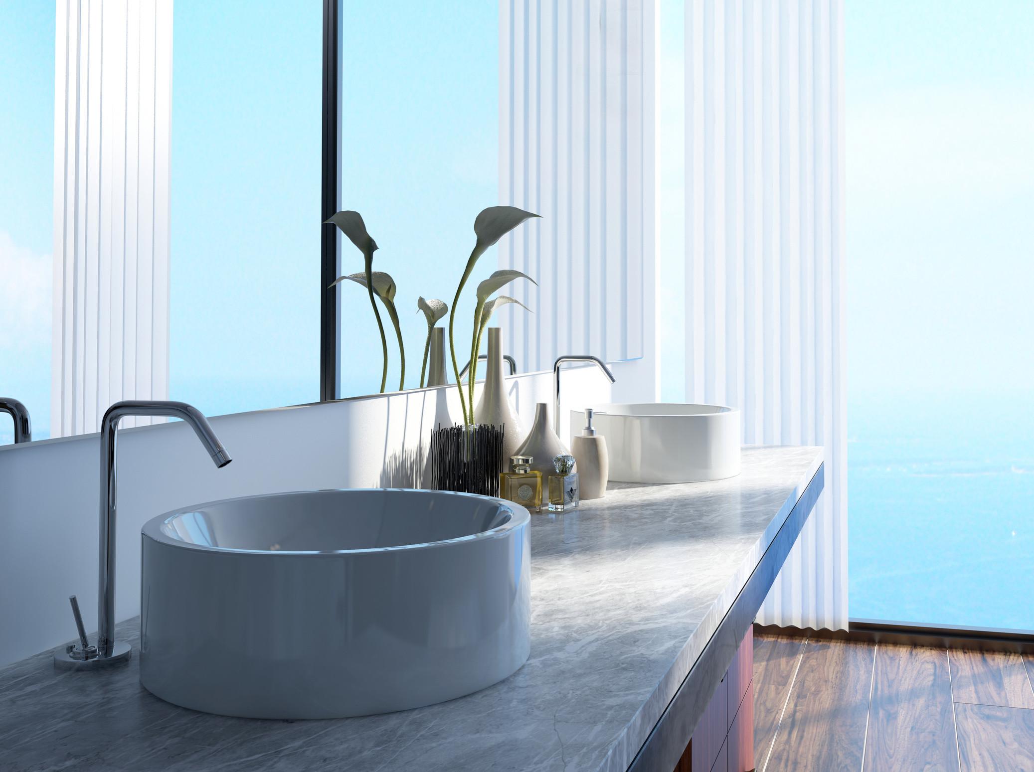 vertikaljalousien rothaupt raumausstatter. Black Bedroom Furniture Sets. Home Design Ideas