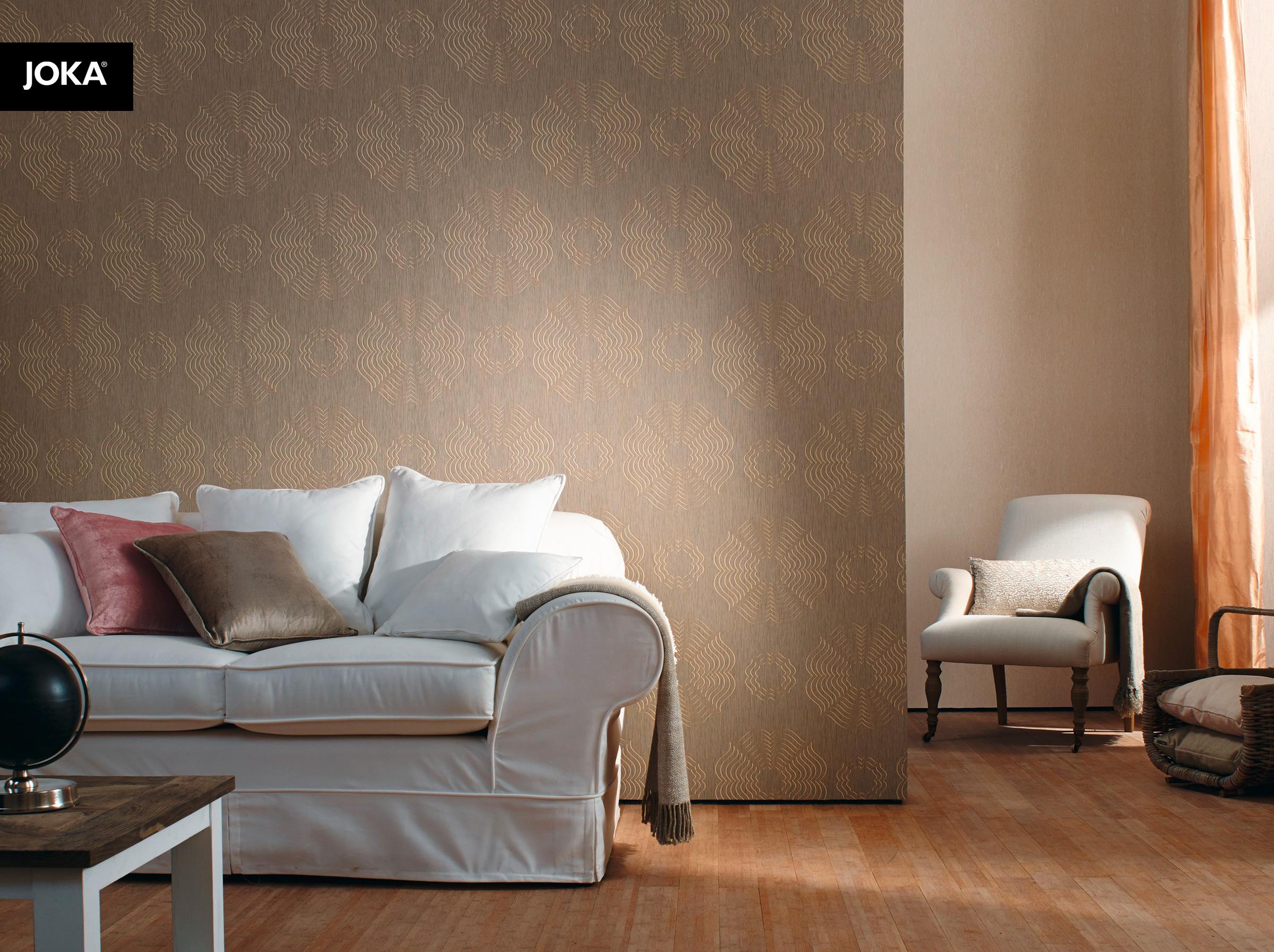 raumausstatter leipzig h ring raumgestaltung ihr. Black Bedroom Furniture Sets. Home Design Ideas