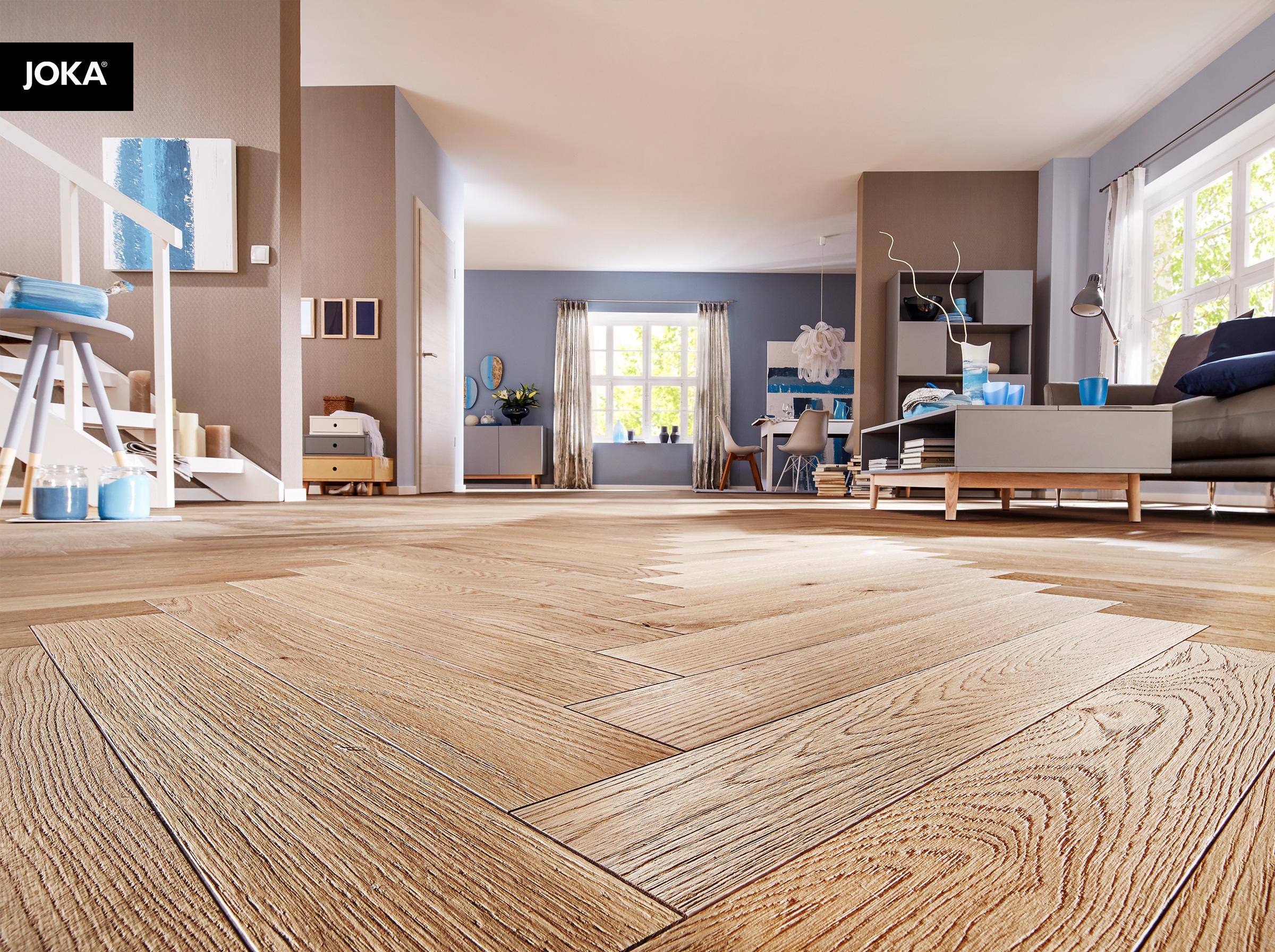 bodenbel ge rothaupt raumausstatter. Black Bedroom Furniture Sets. Home Design Ideas